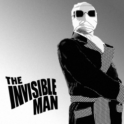 the_invisible_man_by_stevedore