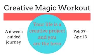 creative-magic-workout-web-banner