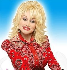 dolly image